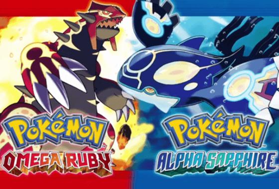 Pokemon-Omega-Ruby-Alpha-Sapphire-Cover-Art-01