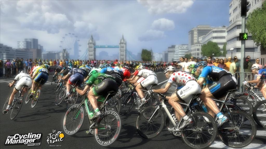 Pro-Cycling-Manager-2014-Tour-de-France-2014-Screenshot-01