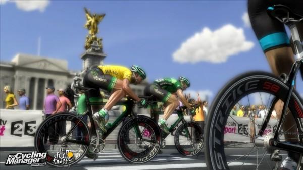 Pro-Cycling-Manager-2014-Tour-de-France-2014-Screenshot-05
