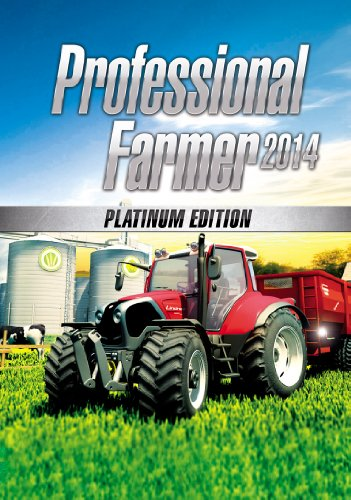 Professional-farmer-2014-platinum-edition-boxart