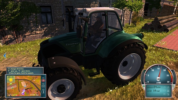 Professional-farmer-screenshot-01
