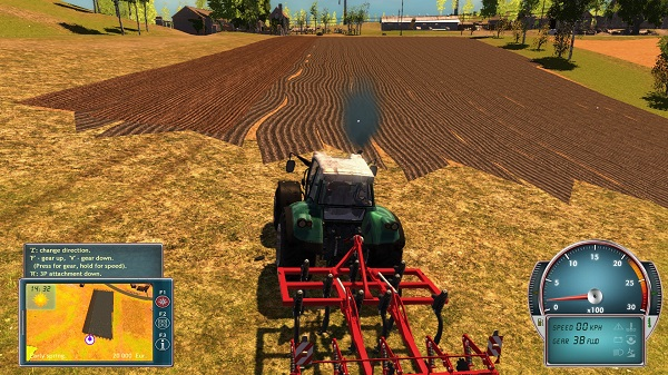 Professional-farmer-screenshot-03