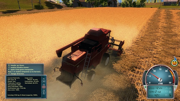 Professional-farmer-screenshot-04