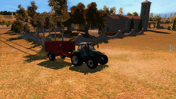 Professional-farmer-screenshot-06