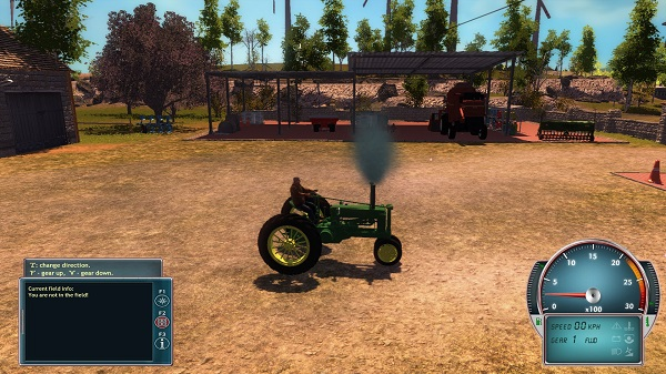 Professional-farmer-screenshot-07