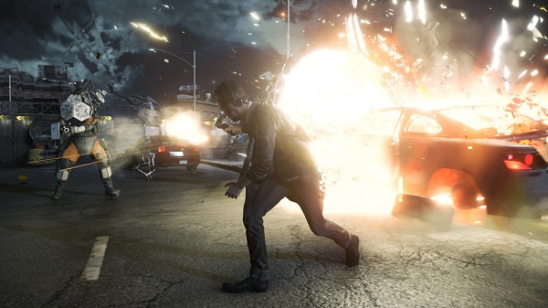 Quantum-Break-screenshot-06