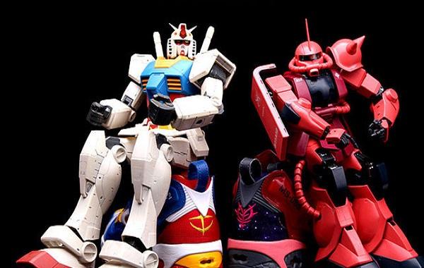 Reebok-Gundam-Shoes-Pic-02