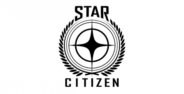 Star-Citizen-Logo-01
