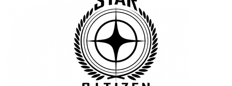 Star Citizen gets new Executive Producer from Blizzard