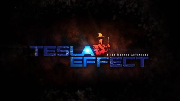 Tesla-Effect-Logo-01