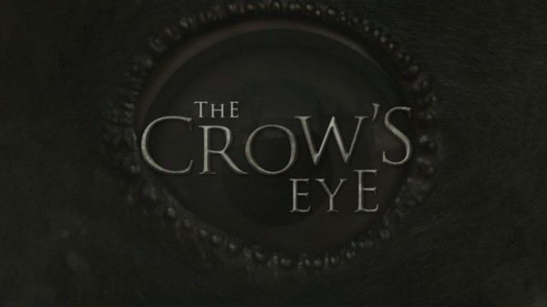 The-Crow's-Eye-Banner-01