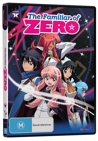 The-Familiar-of-Zero-Boxart-01