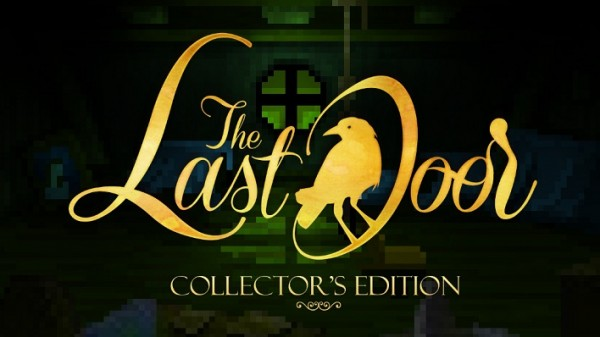 The-Last-Door-Collector's Edition-Logo-01