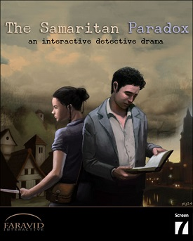 The-Samaritan-Paradox-Boxart-01