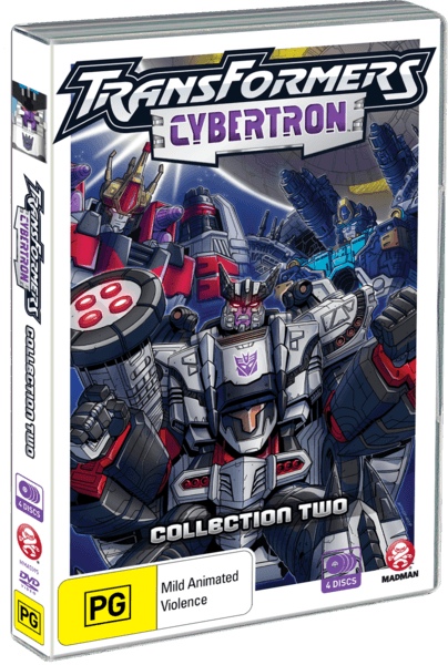 Transformers-Cybertron-Collection-Two-Boxart-01