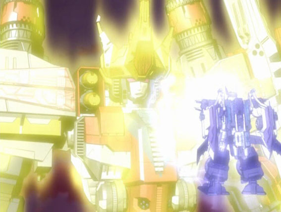 Transformers-Cybertron-Collection-Two-Screenshot-02