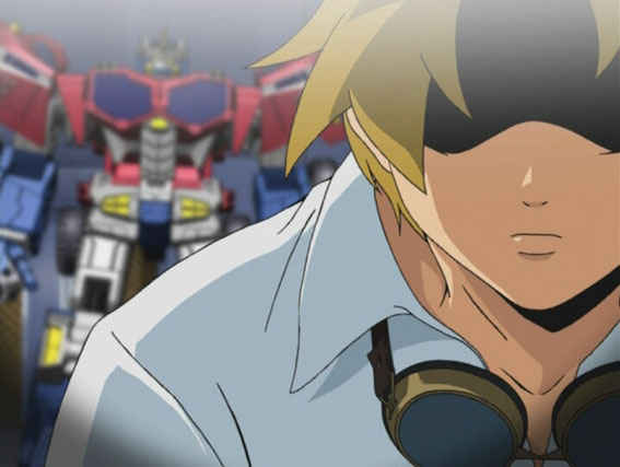 Transformers-Cybertron-Collection-Two-Screenshot-04