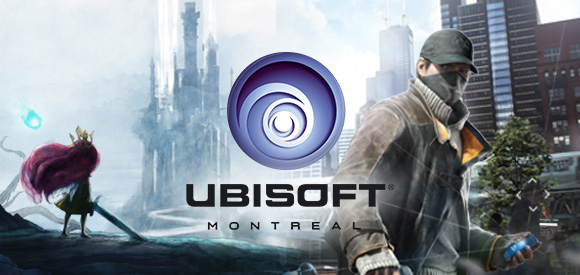 Ubisoft-Montreal-Hero-01