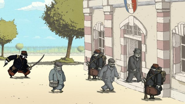 Valiant-Hearts-Screen-02