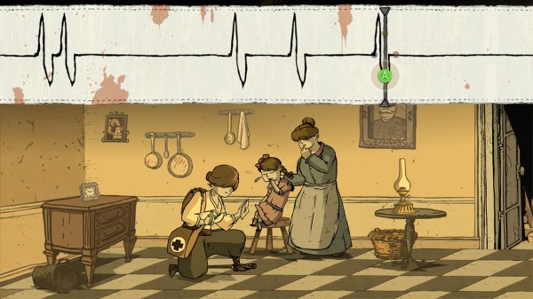 Valiant-Hearts-Screen-03