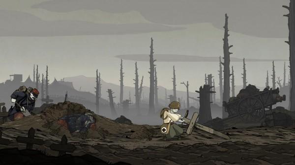Valiant-Hearts-Screen-05
