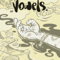 Vowels Review