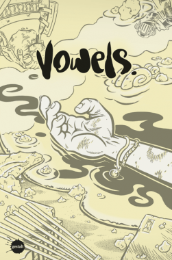 Vowels-Cover-Art-01