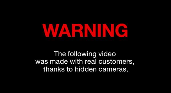 Watch-Dogs-Amazing-Street-Hack-Trailer-Screenshot-01