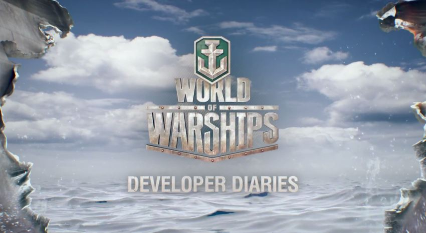World-of-Warships-Developer-Diaries-Logo-01