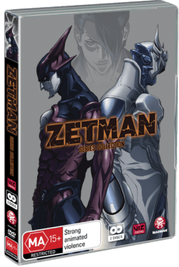 Zetman-Series-Collection-Cover-Art-01
