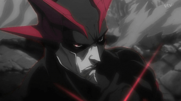 Zetman-Series-Collection-Screenshot-02