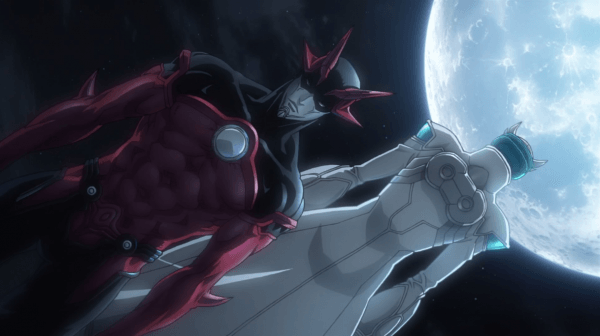 Zetman-Series-Collection-Screenshot-05
