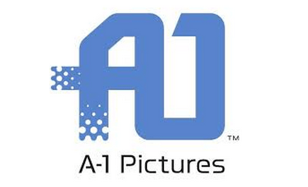a-1-pictures-logo