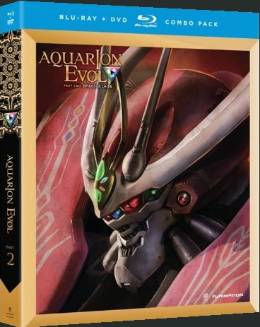 aquarion-evol-part-2-box-art