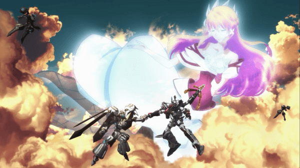 aquarion-evol-part-2-screenshot- (4)