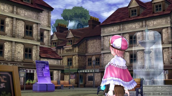 atelier-rorona-plus-eng-screenshot- (3)