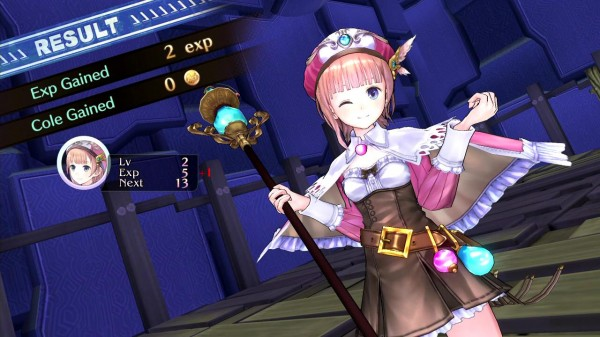 atelier-rorona-plus-eng-screenshot- (6)