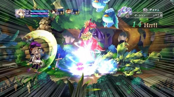battle-princess-of-arcadias-screenshot-04