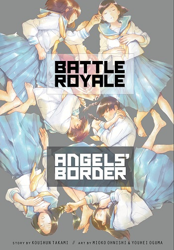battle-royale-angels-border-cover-art