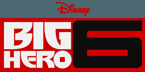big-hero-6-logo-01