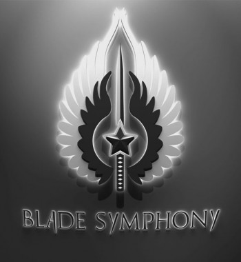 blade-symphony-boxart