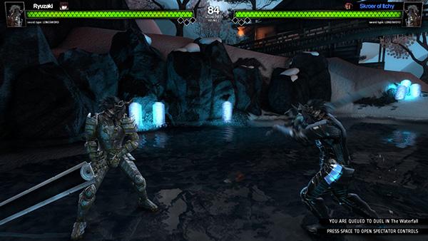 blade-symphony-screenshot-02
