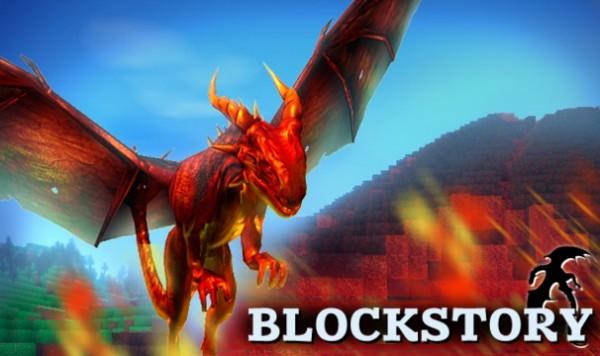 block-story-logo-001