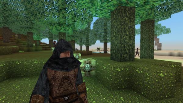 block-story-screenshot-002