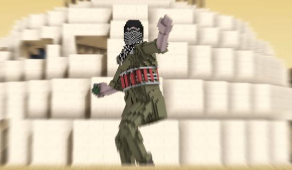 blockstorm-promo-shot-001
