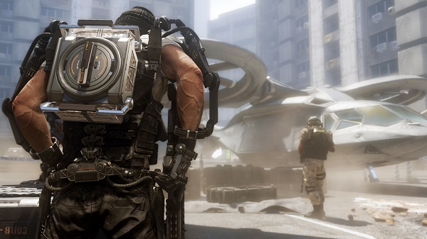call-of-duty-advanced-warfare-screens- (1)