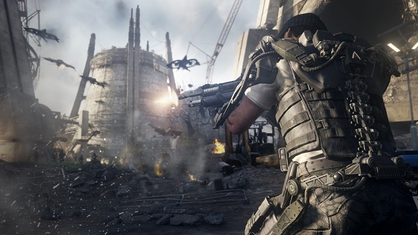 call-of-duty-advanced-warfare-screens- (3)