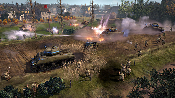 company-of-heroes-2-the-western-front-armies-screenshot-shermans
