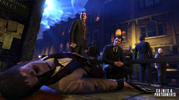 crimes-and-punishments-sherlock-holmes-screenshot-04