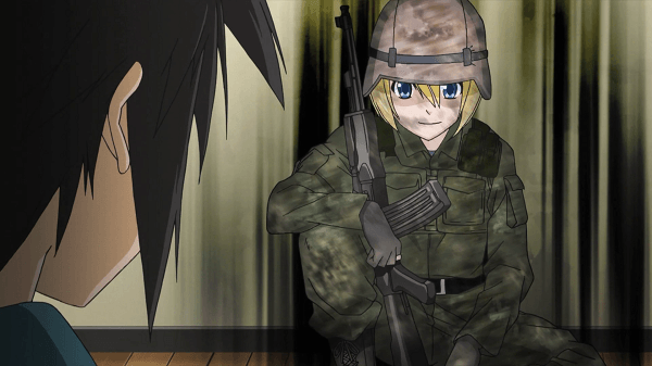 cuticle-detective-inaba-screenshot- (6)